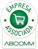 kamers.com.br/themes/kamers/images/kamers-marketing-digital-e-ecommerce-agencia-associada-abcomm.png